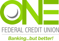 One Federal Credit Union